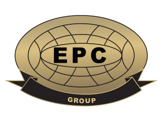about_epc_group_logo