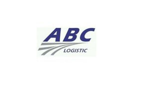 ABC Logistics Logo